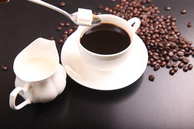 """Bild von <a href=""""https://pixabay.com/de/users/shixugang-640931/?utm_source=link-attribution&amp;utm_medium=referral&amp;utm_campaign=image&amp;utm_content=563797"""">旭刚 史</a> auf <a href=""""https://pixabay.com/de/?utm_source=link-attribution&amp;utm_medium=referral&amp;utm_campaign=image&amp;utm_content=563797"""">Pixabay</a>"""